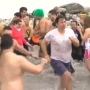 Annual polar plunge to take place Sunday