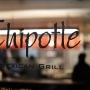 Eugene Chipotle closes doors for food safety meeting