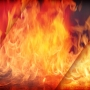 Cut Rate Lane closed Saturday morning for fire training