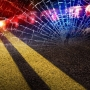 Driver, passenger injured in crash in Kent Co.