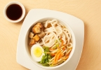 Good Food Made Easy: Weeknight Noodle Bowls from PCC Natural Markets