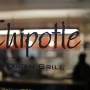 Chipotle opening later on Monday, giving away free burritos as apology