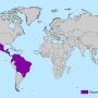 Zika in America: Been to Latin America lately? Hold off on giving blood