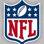 AP Source: NFL planning game next season in Mexico