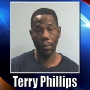Man accused of trying to murder woman with sword in Covington