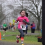 Runners race for local veterans in 35th annual Truffle Shuffle