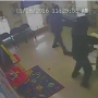 Police release dramatic video of church day care robbery